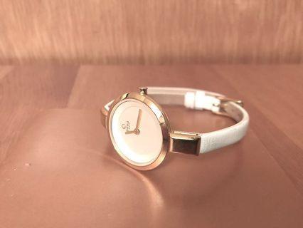 Obaku Watch 手錶