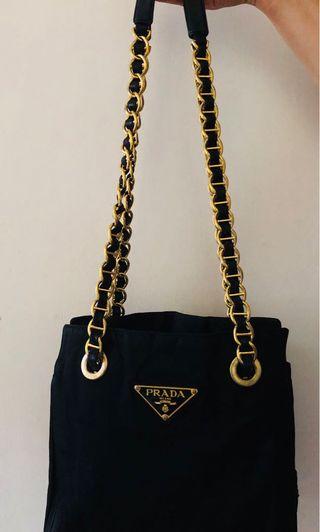 11177ef55c7e prada bag original | Online Shop & Preorder | Carousell Philippines