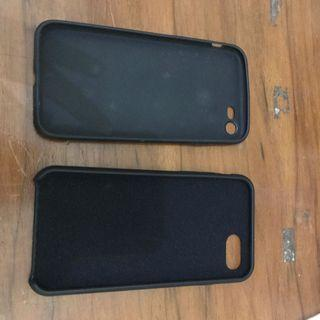 2 cases for 45k iphone 7/8