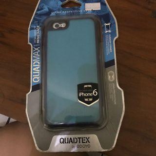 Original case iphone 6