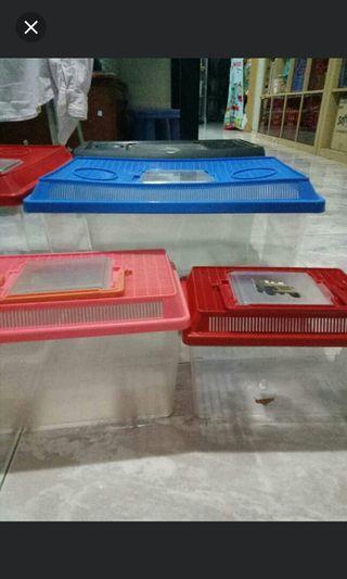 cheap fish tanks/ aquariums bundle