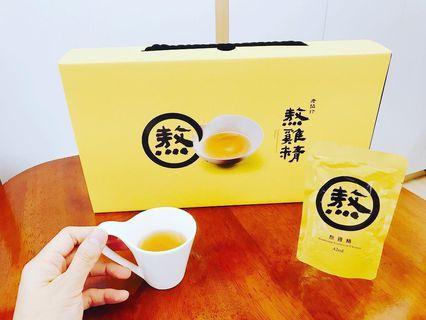 Lao Xie Zhen Premium Essence of Chicken