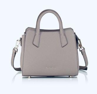 Hush Puppies sachet handbag cum sling bag
