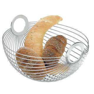 WMF Bread/ fruit basket