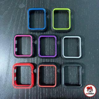 Apple Watch Rugged Protective Casing 44mm