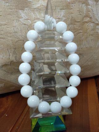 Tridacna (seashell)