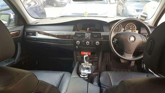 Promosi kereta raya....KEMBALI!!!!