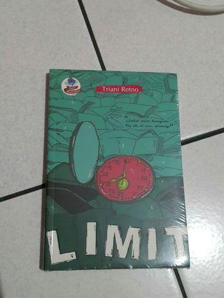 Novel Limit