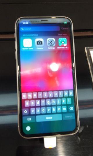 Iphone XR bisa di kredit bunga 0%