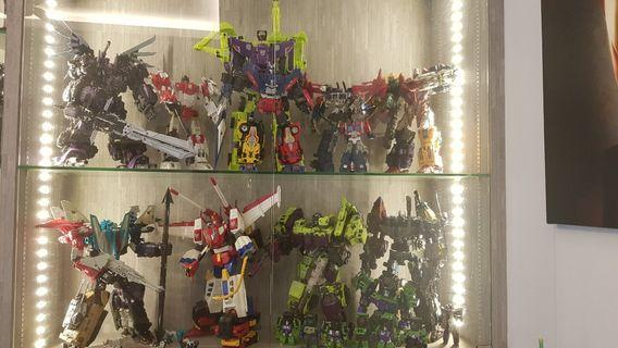 🚚 transformers collectible toys for sale