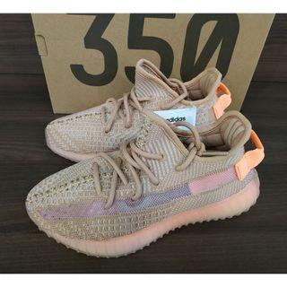 3678a97e149d6 Adidas Yeezy Boost 350 V2 Clay