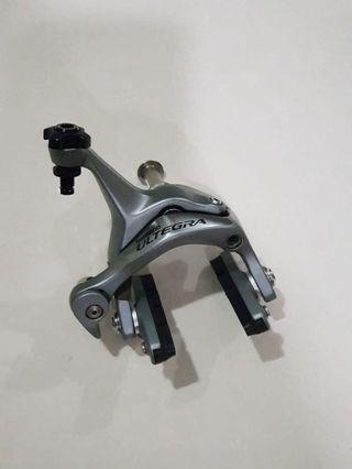 Ultegra front brake (6700)
