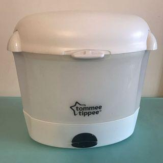 Tommee Tippee 奶樽消毒器