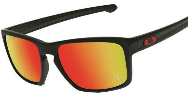 cb1c419de9 oakley sunglasses new