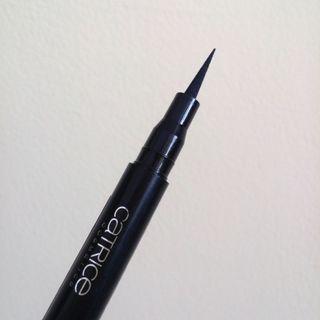 Catrice Eyeliner Ultra Slim