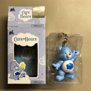 ‼️Care Bears Grumpy