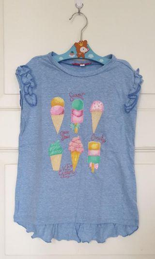 Girls Shirts / Tops