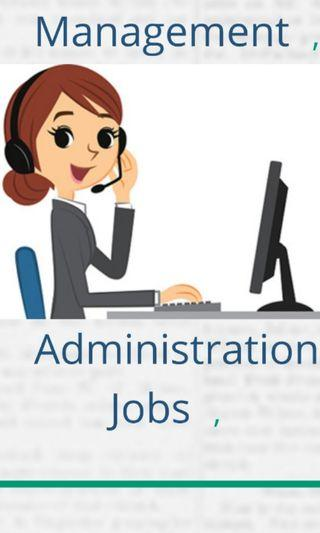 🚚 Admin Assistant/ officer 5mins from pioneer mrt