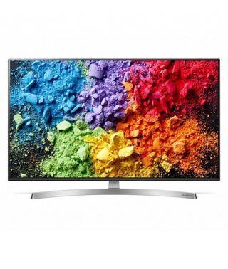 Philip 55'' OLED SMART 4K TV
