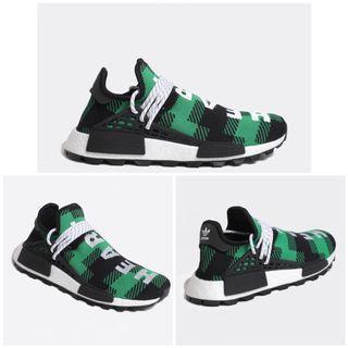 412e63ca1 Adidas hu nmd bbc exclusive