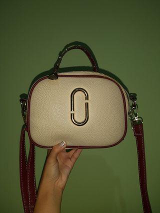 Machino's Bag