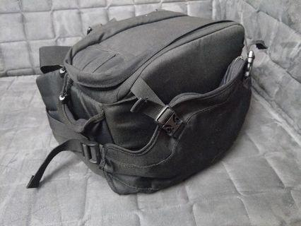 Lowepro bag for Nikon Sony Canon