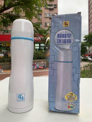 🚚 鍋寶超真空保溫瓶