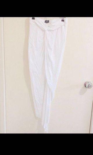 Bardot Skirt | Size 6