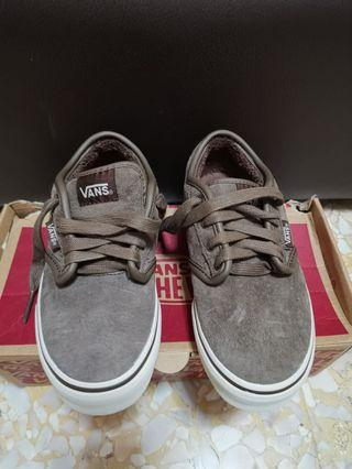 🚚 Vans Shoes for kids