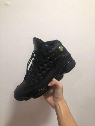 [WEEKEND SALE] US11 VNDS Jordan 13 Altitude