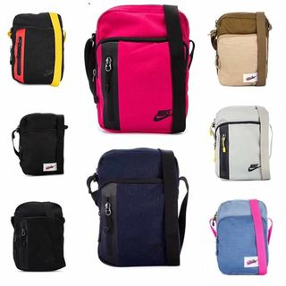 f247900ed nike sling bag | Online Shop & Preorder | Carousell Philippines