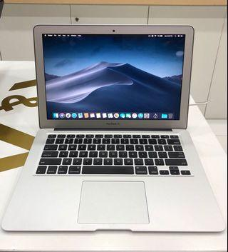 Macbook Air 2015 Model Very Good Condition