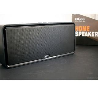 Doss SoundBox XL 32W Portable Bluetooth Speaker