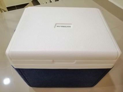 Cooler Box 12.5L