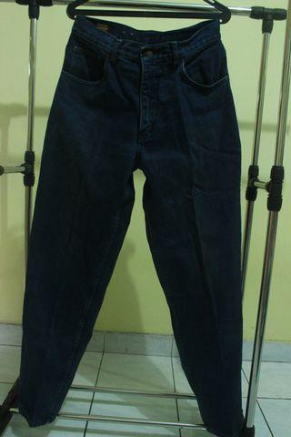 Jeans limited version edwin uk 32