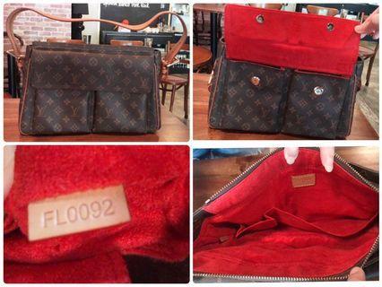 🚚 LV shoulder Bag