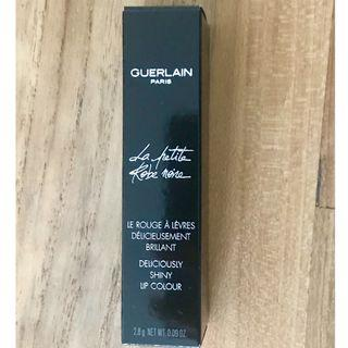 Brand new Guerlain Lipstick