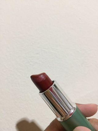 Wardah Exclusive Lipstick: No.44