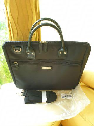 Samsung Laptop Bag - Brandnew