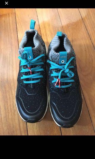 006fb5839 Adidas Packer X Solebox Ultraboost Uncaged