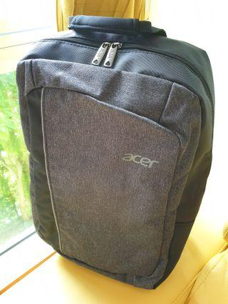 Acer Laptop Bag - Brandnew