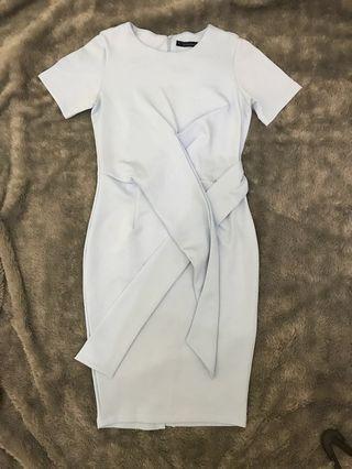 Dress N.Y.L.A