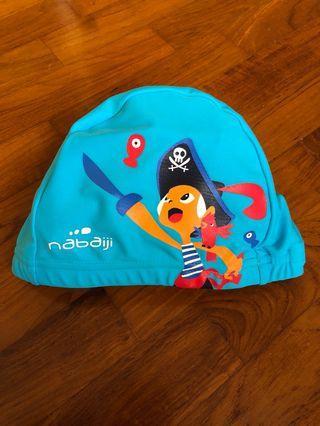 🚚 Swimming Cap