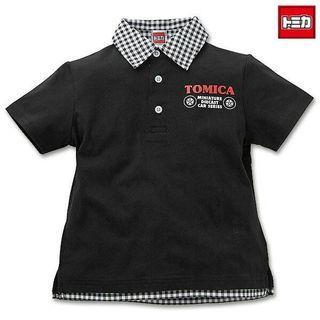 Tomica Polo shirt