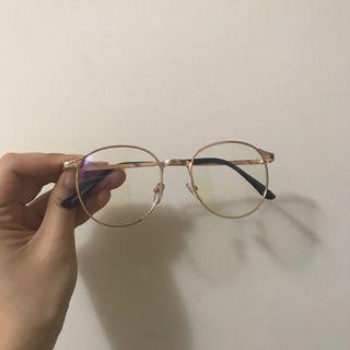 🚚 Forever21 眼鏡
