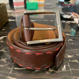 🚚 Etro Belt