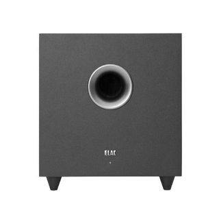 """ELAC Debut 2.0 S8.2 8"""" Powered Subwoofer"""