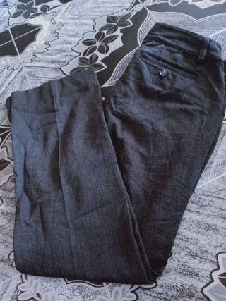 New Vintage Pants size 28