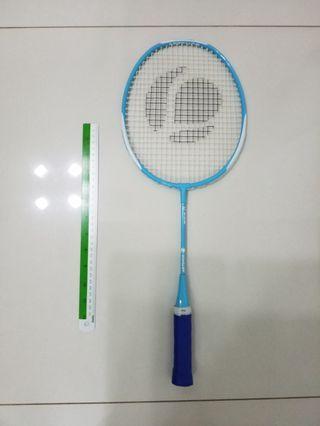 🚚 kids children short Badminton Rackets