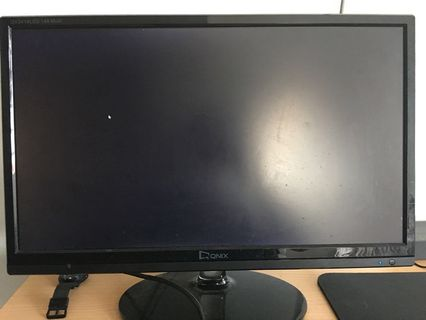 144hz monitor   Cleaning   Carousell Singapore